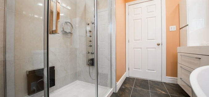Advantages of Hiring a Professional for Bathroom Renovations & Waterproofing