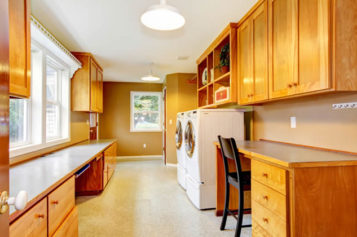 <span>Sunday Morning Tip for Apr 08:</span> Home Utility Room &#8211; What For?