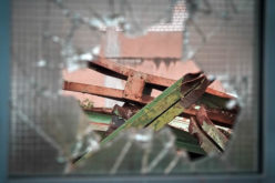 How to Recycle Properly After Your Home Renovation