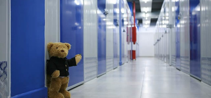 Time to Say Goodbye: Sure Signs You Should Move it to Self-Storage