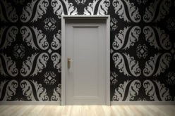Update Your Home by Changing Interior Doors