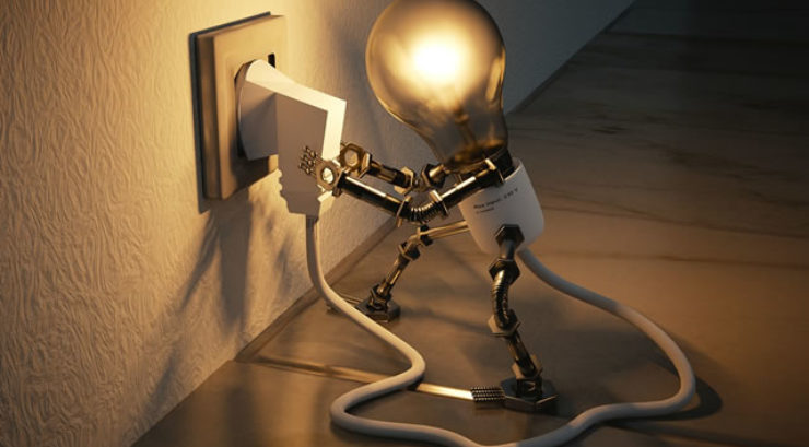 Safety Measures to Tackle Electrical Issues at Home