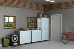Key Ways to Make Your Garage Reno a Full Success