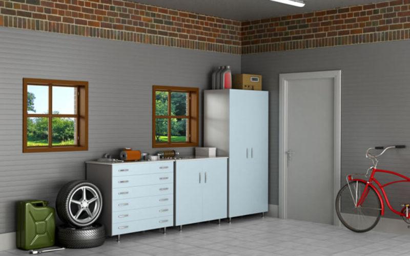 Key Ways to Make Your Garage Reno a Full Success