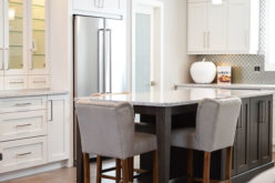 Tips for Installing New Kitchens Cabinets