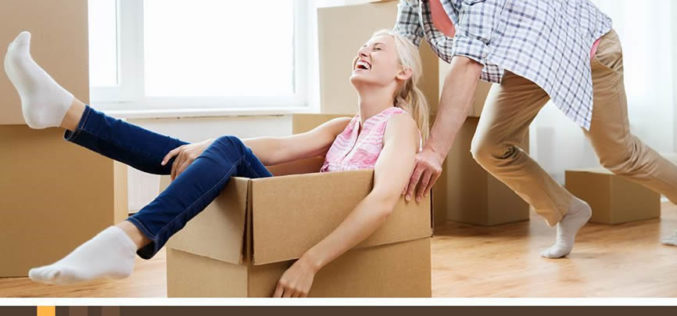 Moving Without Stress: 14 Tips to Make Your Move a Whole Lot Easier