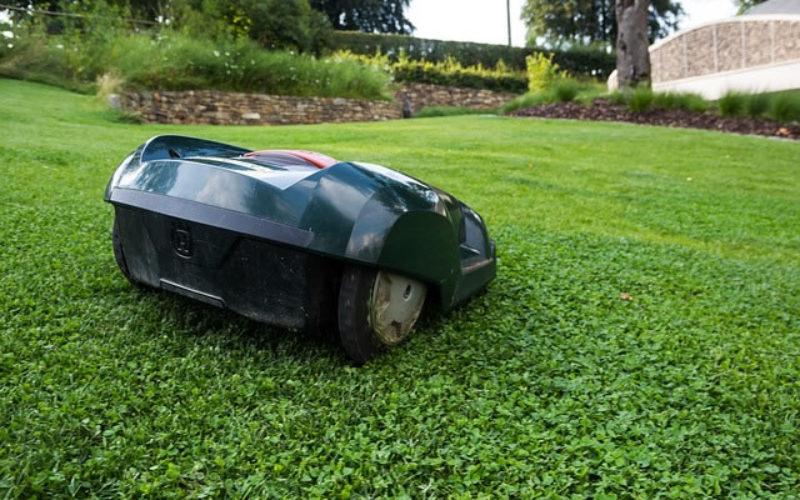 Make Your High-Tech Garden The Envy Of Your Neighborhood
