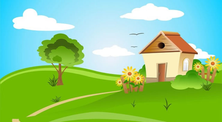 <span>Sunday Morning Tip for Jun 17:</span> Home Improvement 101: 5 Renovation Projects for Your Old Home This Summer