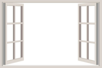 Why You Should Not Attempt a Window Replacement on Your Own