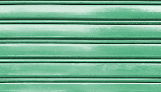How to Install Top Quality Aluminum Shutters for Home