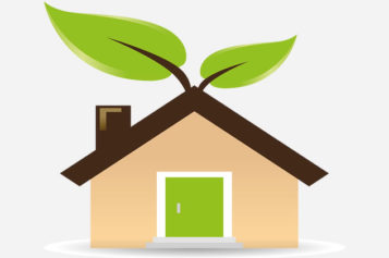 Guide to Green Building and Renovating Your Home