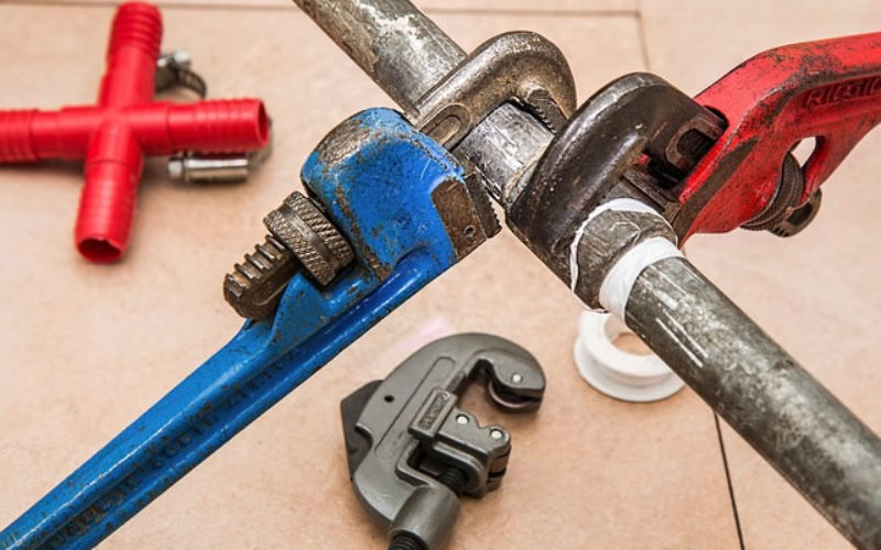 Protect the Quality of Your Plumbing System