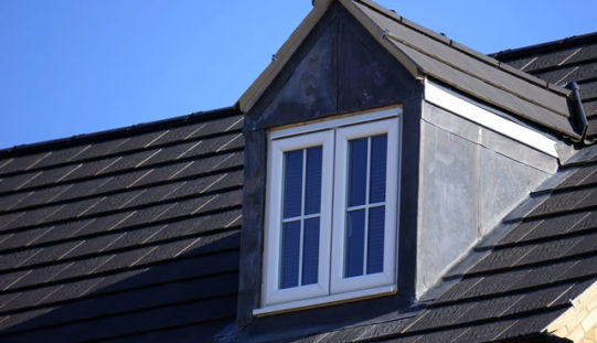 Roofing Contractor 101: Questions To Ask Before Hiring One