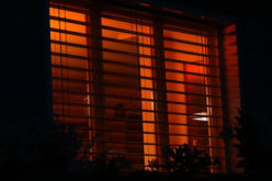Window Treatments that Make Your House into a Home