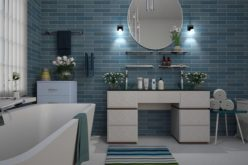 5 Items You Need to Help with a Successful Bathroom Remodel