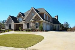 Thinking of Getting a Decorative Concrete Driveway? Keep These Tips in Mind