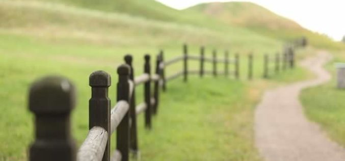 Fences Provide Security & Beauty to Your Property