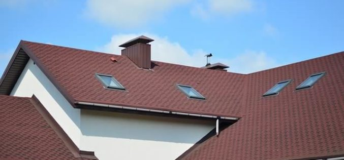 What You Should Know About Slate Roofing