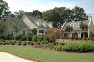 5 Key Home Features You Should Consider Before Building