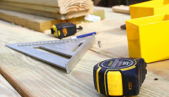 How Contractors Protect Themselves from Liability