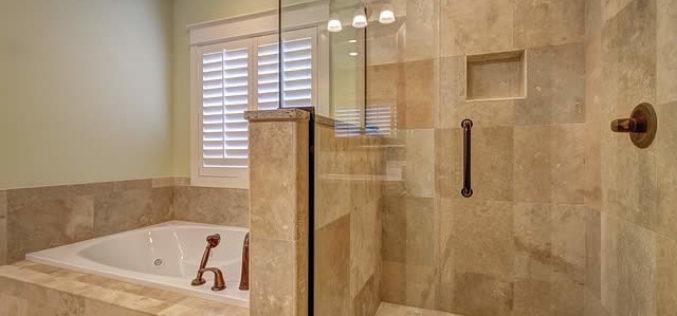 Some Good Reasons to Use Limestone Tiles