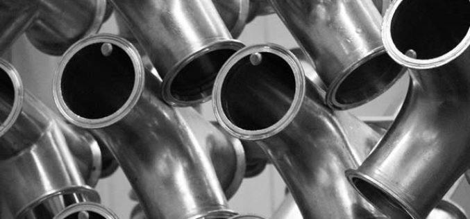 7 Tips How To Save Money & Water Through Plumbing Fixtures