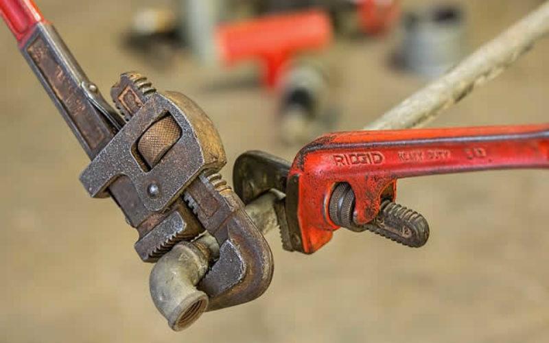 How Often Should I Replace My Plumbing Fixtures?