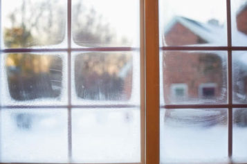 Old Home Renovations: How to Get Your Heating System Ready for This Winter