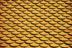 The Best Maintenance Tips for Clay Tile Roofs