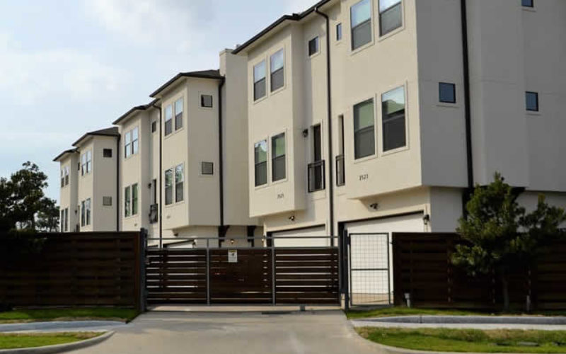 Give Comfort To Your Family With Affordable Duplex House