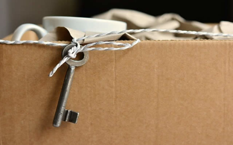 5 Important Things to Consider When Engaging a Professional Moving Service