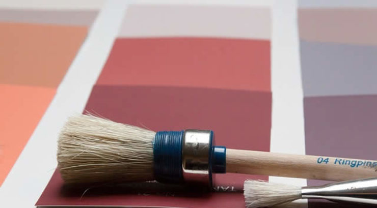 Why Engaging an Expert House Painter For Your New Home
