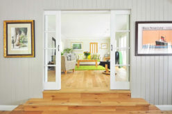 4 Commonly Overlooked But Essential Areas in Home Improvements