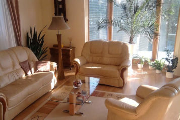 <span>Sunday Morning Tip for Nov 11:</span> Winter Renovations: 5 Ways to Give Your Home a More Natural Feel