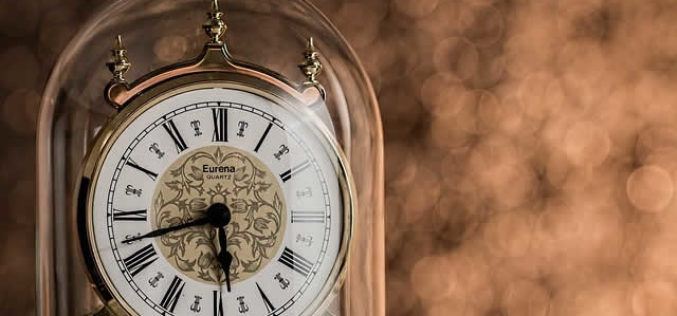<span>Sunday Morning Tip for Dec 02:</span> Aging In Place? How to Retire in Style
