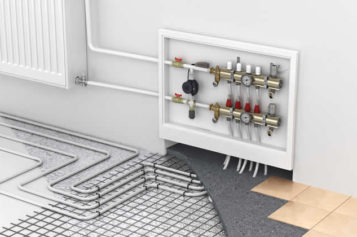 6 Factors To Consider Before Buying A HVAC System And Hiring An HVAC Professional