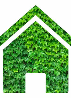 Make Your Home Energy Efficient In 5 Simple Ways
