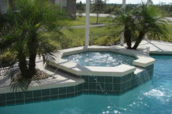 7 Tips to Extending Your Pool Season