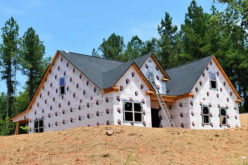 Choose Wellington Roofing Company For Your Roofing Services