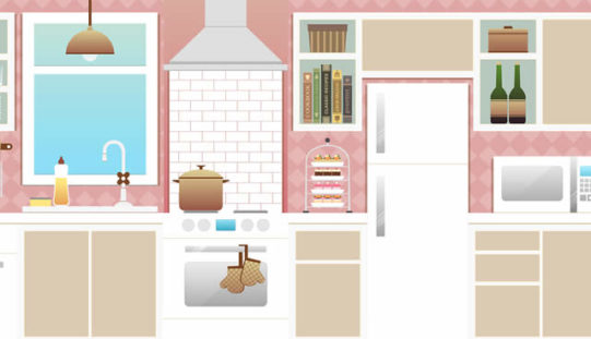 Tools You May Need for Remodeling Your Kitchen