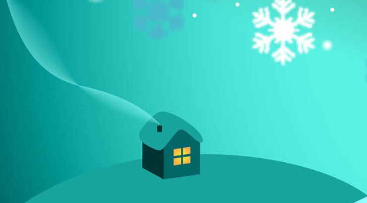 5 Easy Ways to Upgrade Your Home Heating System