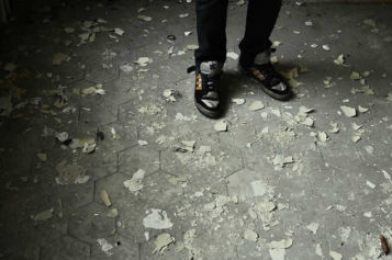 5 Shocking Ways Your Dirty Floor is Making You Sick