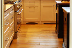 Mistakes To Avoid When Choosing Hardwood Floors