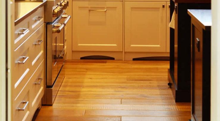 Mistakes To Avoid When Choosing Hardwood Floors