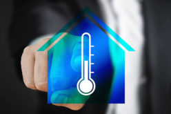 Broken Heater? How to Incorporate This Repair into Your Renovation