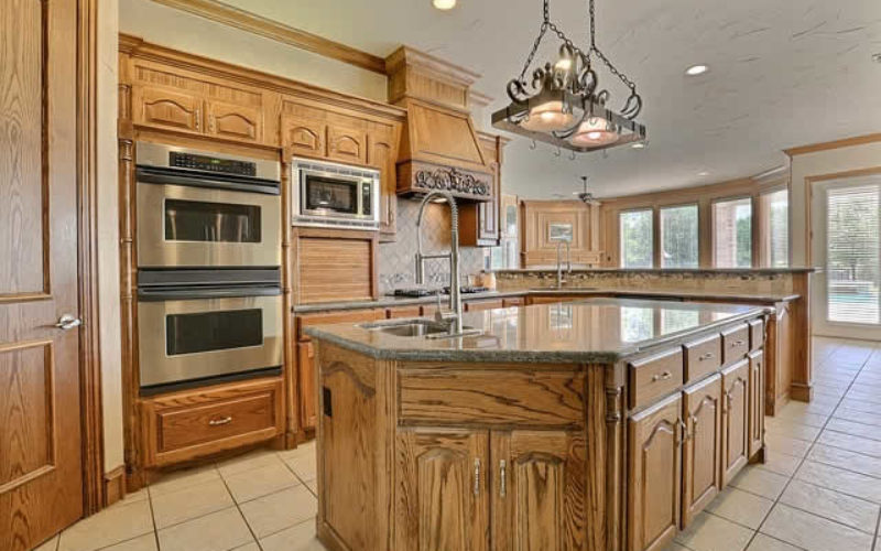 6 Cost Saving Ideas for Your Kitchen Remodel
