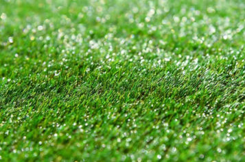 5 Benefits of Installing Synthetic Grass at Your Home