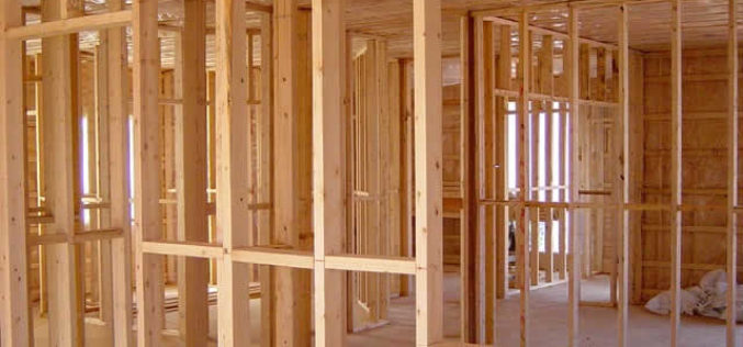 Plans, Permits, and Property Lines: 3 Things to Know Before Building Your Home