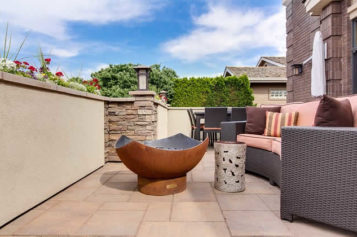 How to Save on a Patio Remodel