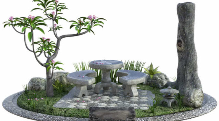 Backyard Blunders: 4 Mistakes to Avoid When Designing a Patio